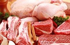 大光食品の豚肉・鶏肉・ハム・ソーセージ等、精肉・畜肉製品